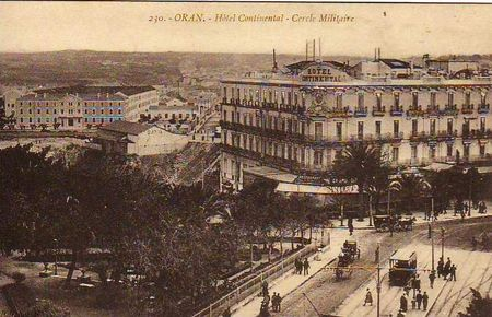 Hotel_Continental_et_le_Cercle_Militaire
