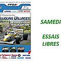 CC_Beaujolais_2015_Samedi_essais_libres