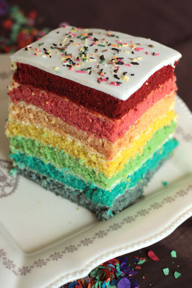 rainbow_cake4