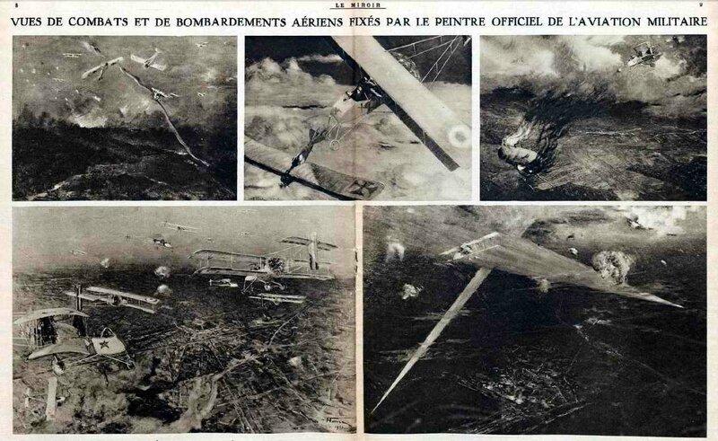 guerre aérienne2