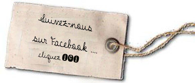 000 suivez nous FB