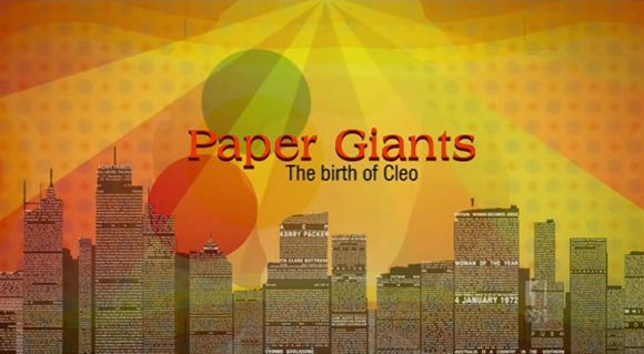 PaperGiants
