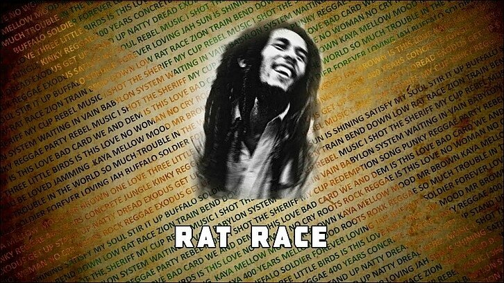 bob-marley-rat-race-remastered-hd-with-lyrics-1024x576