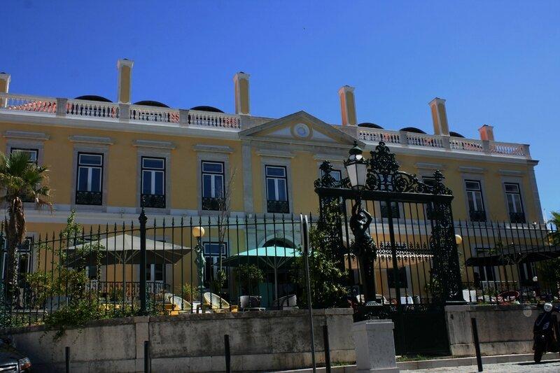 Lisbonne 0067