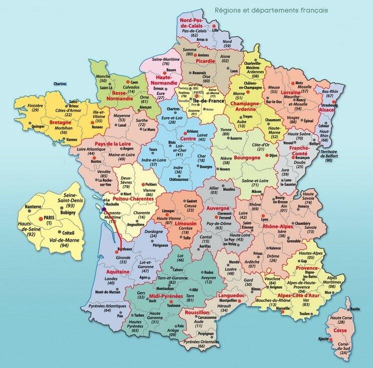 Bourgogne 01