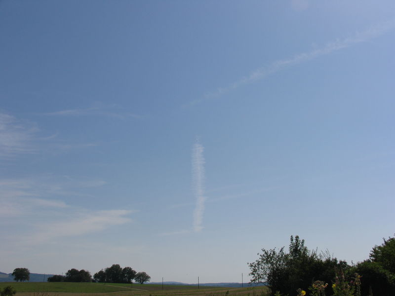 Chemtrails_Fahy_2007 (4)