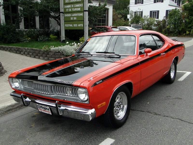 plymouth-duster-340-1972-a