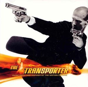le_transporteur_cd