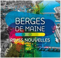 berges_de_maine