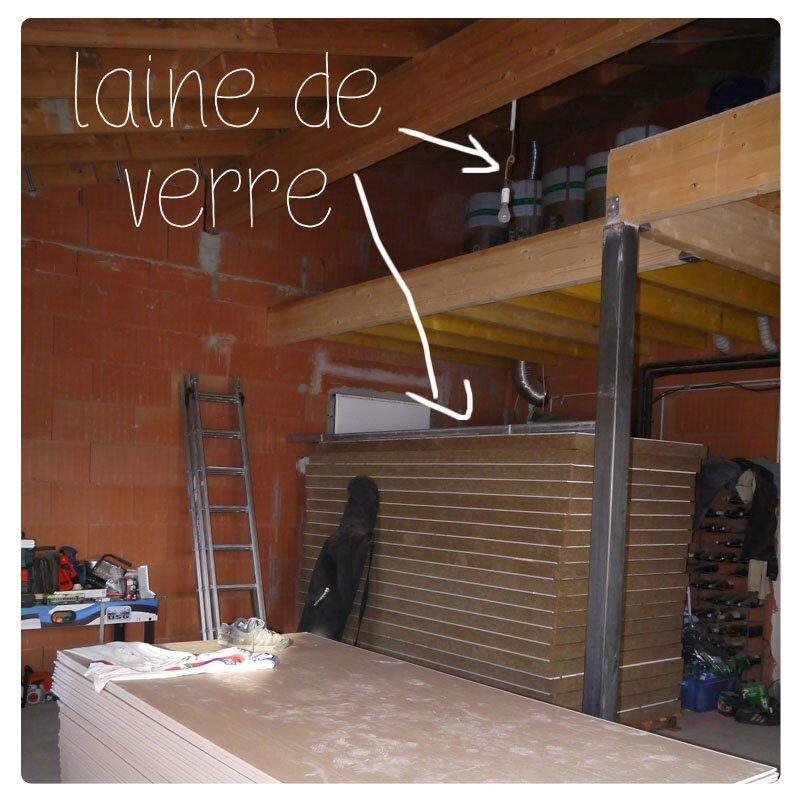garage 14