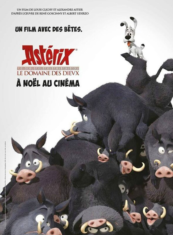 AsterixDDD_AfficheBetes