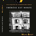 Couverture-therese-est-morte-version-web - Copie