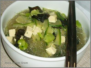 Soupe_chinoise_vermicelles