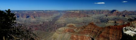Panoramique_Grand_Canyon
