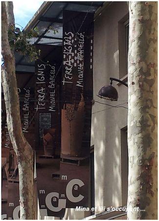 2013 09 Collioure29