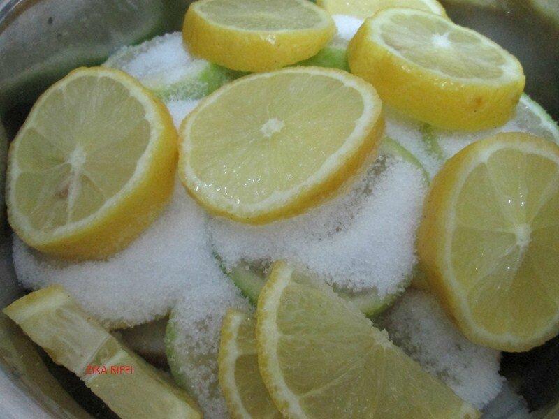 jus de citron 1 [800x600]