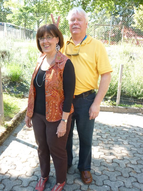 Kathleen Dustin et David P1070159