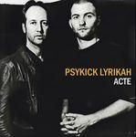 psykick_lyrikah_acte