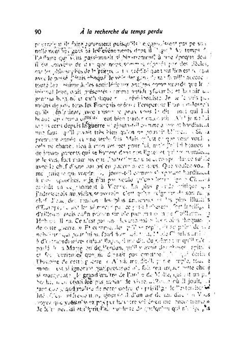 VII090