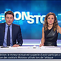 celinepitelet07.2016_12_03_nonstopBFMTV