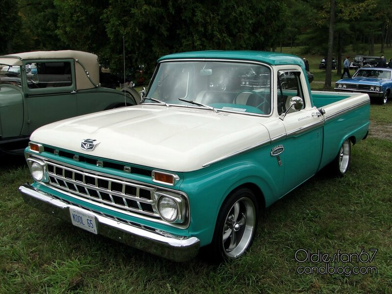 ford-f100-1965-1
