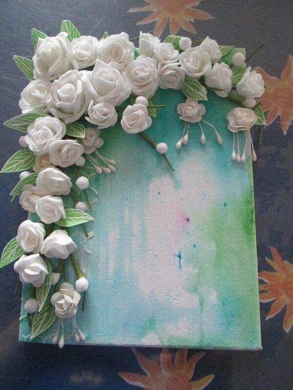 cadeaux altéa mariage sophie (2)