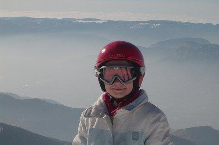 ski2008_046
