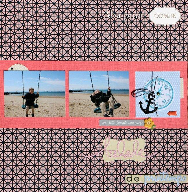 aba_com16_page_celeste_mer_bleue-650x666