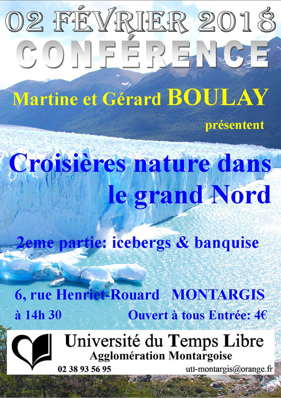 08_Grand nord3