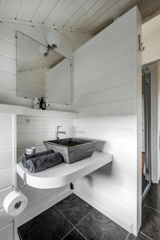 coin-lavabo