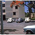 Tananarive fevrier 1963bred