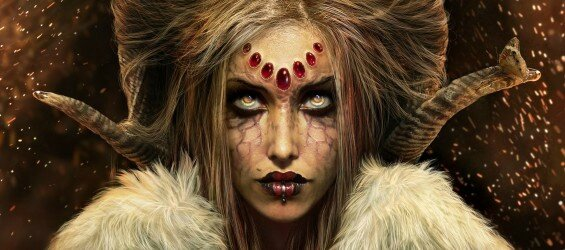 female_demon_wallpaper_Wallpaper_2560x1600_www