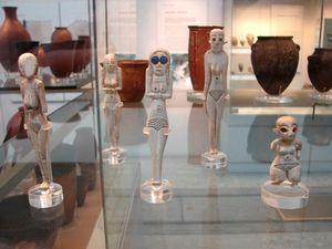 British_Museum_54