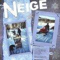 1997-Neige page faire par Bedette