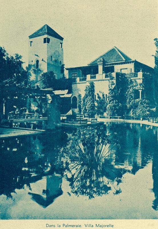 1929-architecte-mrk-Sinoir-Majorelle-antiers_nord-africains_['puis'_Chantiers_[