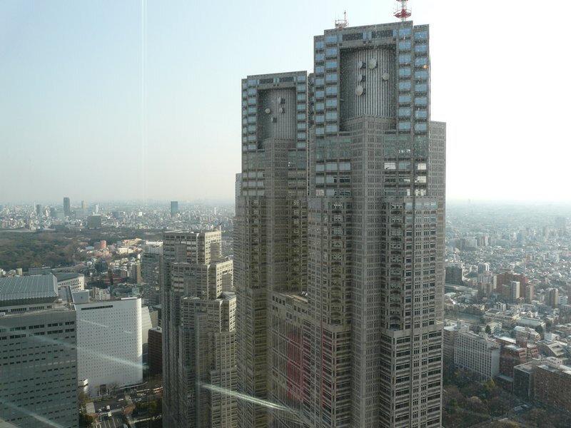 Canalblog Mairie De Tokyo032
