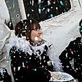 Confettis_29