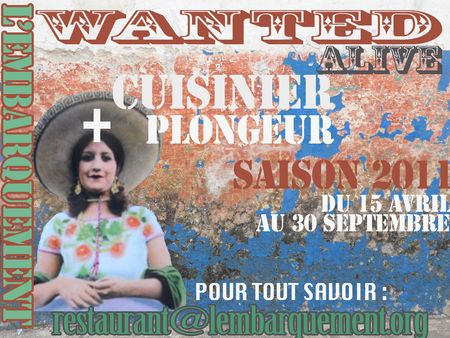 wanted_pour_resto_
