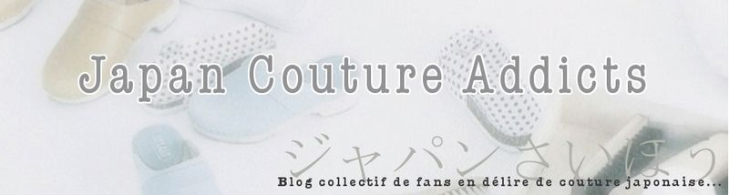 japan_couture_logo