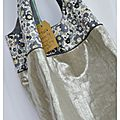 summerbag5