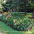Bois-de-Coulonge-Arboretum-11