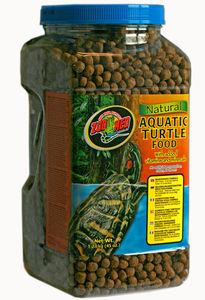 aquatic_turtle_food_1270g