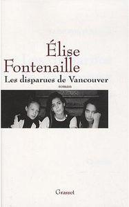 les_disparues_de_vancouvert