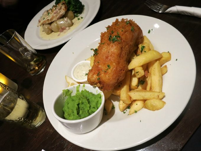 Food-fish&amp;chips02