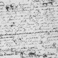 Bréard Guillaume & Frébert Françoise_Mariage 1681