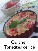index quiche tomates cerice