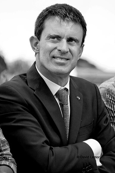 David Lemor-Valls-Mayotte