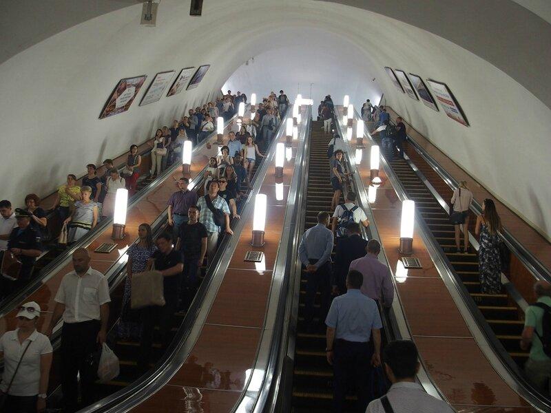 métro 1905 (1)