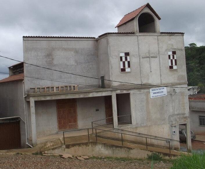 VICOSA (chapelle)