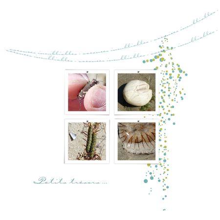 page_album_mer_10